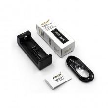 Φορτιστής Golisi Needle 1 Intelligent USB Charger