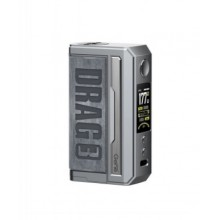 Drag 3 Mod by Voopoo