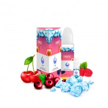 FOREST 12/60ml AND FLEXY ICE 5ml by flexy
