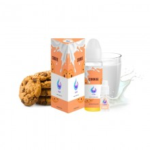 COOKIE 12/60ml AND FLEXY ICE 5ml by flexy