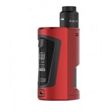 GBOX Squonker Kit 200W by Geekvape