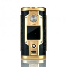 SX Mini G Class 200W Luxury Gold