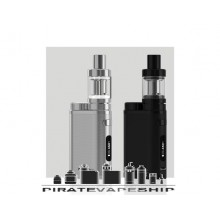 iStick Pico 21700 Mod with Battery 21700 ELEAF