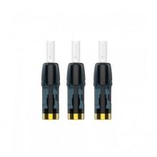VStick Pro Pods 3 Τεμ. Quawins