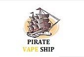 piratevapeship.gr